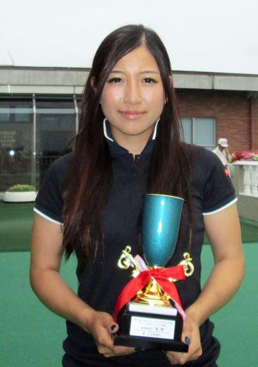 yamashita-cup.JPG