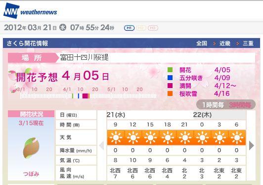 20120321sakura.JPG